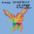 bonnie prince billy - lie down