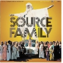 father yod and the source family - the source family (o.s.t)