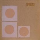tortoise - s/t (ltd. color edition)