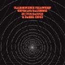 twig harper & daniel higgs - clairaudience fellowship
