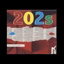 202's - 202's