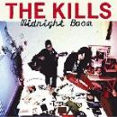 the kills - midnight boom