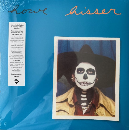Howe Gelb - Hisser (cream vinyl) - (RSD 2021)