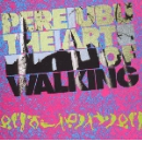 pere ubu - the art of walking