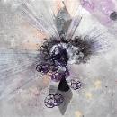 bardo pond - volume 8 (purple vinyl)