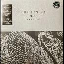 Bert Jansch - The Black Swan (silver vinyl) - (RSD 2021)