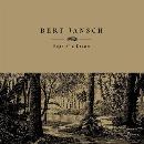 Bert Jansch - Edge Of A Dream (gold vinyl) - (RSD 2021)
