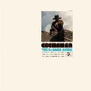 Cochemea Gastelum - Vol 2: Baca Sewa (amethyst vinyl)