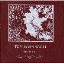 tom james scott - red deer