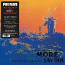 pink floyd - more (o.s.t)