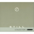 joy division (remastered & expanded) - still