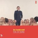 lee hazlewood - the lhi years: singles, nudes & backsides (1968-71)