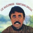 lee hazlewood - something special