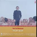Lee Hazlewood - The LHI Years: Singles, Nudes & Backsides (1968 - 1971) (gold/red vinyl)