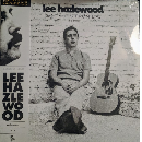 Lee Hazlewood - 400 Miles From L.A. 1955-56 (limited ed. gold vinyl)