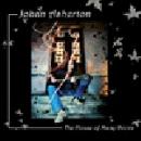 johan asherton - the house of many doors