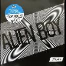 wipers - alien boy (rsd 2019)