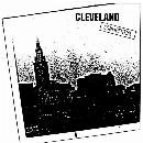 V/A - Cleveland Confidential (RSD 2020)