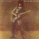jeff beck - blow by blow (180 gr.)