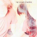 My Bloody Valentine - Isn't Anything (deluxe edition)