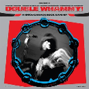 V/A - Double Whammy - A 60's Garage Rock Rave-Up (RSD 2020)