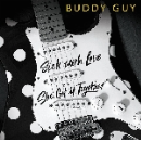 buddy guy - sick with love / she got it together