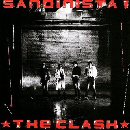 The Clash - Sandinista !