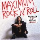 primal scream - maximum rock'n'roll - the singles volume 1