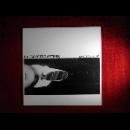 the spectrometers - dead soul music