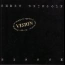 strave (serge bringolf) - vision