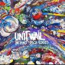 unit wail - beyond space edges
