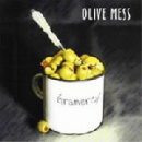 olive mess - gramercy