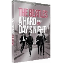 the beatles / richard lester - a hard day's night