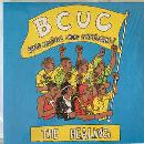 BCUC (bantu continua uhuru consciousness) - The Healing