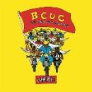 bcuc (bantu continua uhuru consciousness)  - emakhosini