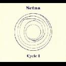 setna - cycle 1