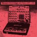 v/a - musiques electroniques en france - 1974-1984 vol.2