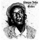 sleepy john estes - drop down mama