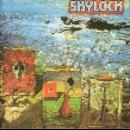 shylock - île de fièvre