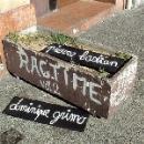 pierre bastien - grimo (dominique grimaud) - ragtime vol.2