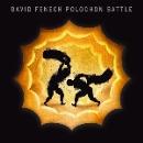 david fenech - polochon battle