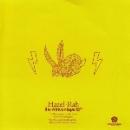 hazel-rah - the africantape ep