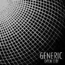 generic - open city
