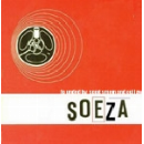soeza - founded by sportsmen and outlaws