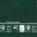 prohibition - towncrier