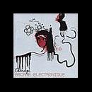 elmapi - arcane electronique