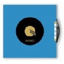 neimo - poison the chalice/johnny five