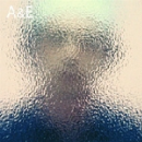 a&e - stone deaf / machine