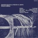 gareth davis - steven r. smith - westering