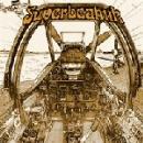 superbeatnik - no hand hold